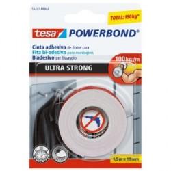 Nastri biadesivi Ultrastrong Powerbond