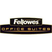 OFFICE SUITES