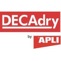 DECADRY