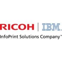 INFOPRINT IBM