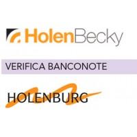 HOLENBURG