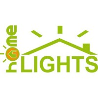 HOME LIGHTS