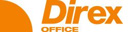 Direx Office